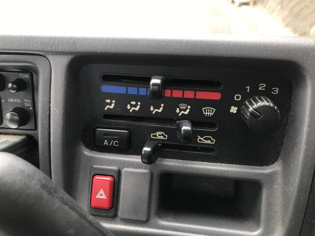 「スバル」「サンバートラック」「トラック」「福岡県」の中古車21