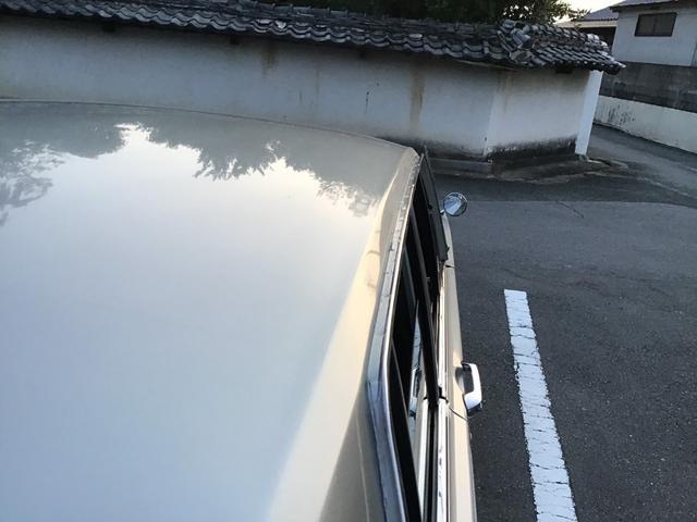 「日産」「スカイライン」「セダン」「福岡県」の中古車12