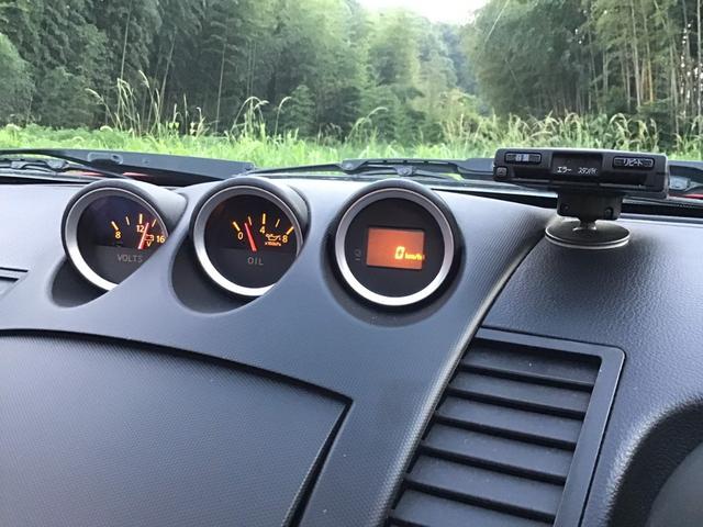 「日産」「フェアレディZ」「オープンカー」「福岡県」の中古車16