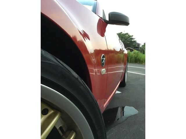 「日産」「フェアレディZ」「オープンカー」「福岡県」の中古車20