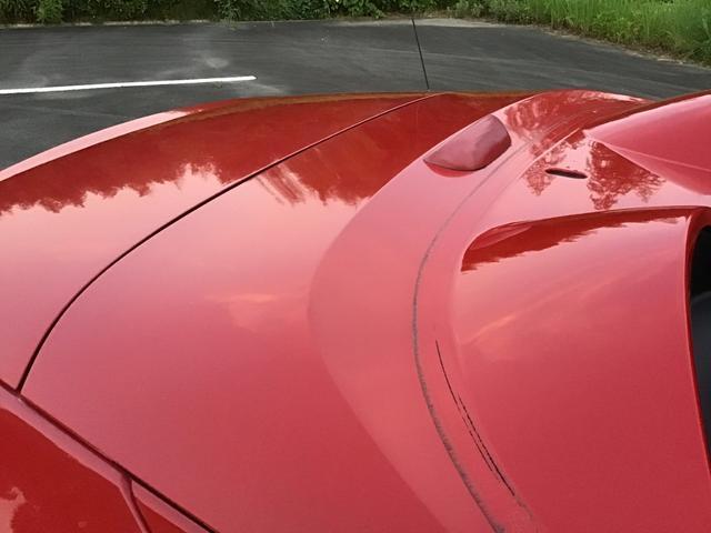 「日産」「フェアレディZ」「オープンカー」「福岡県」の中古車26