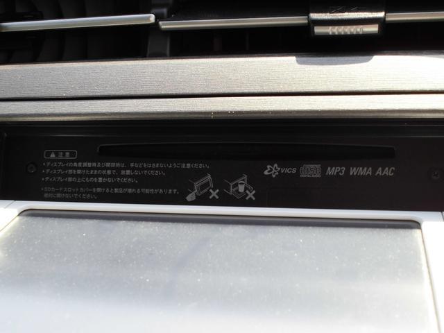 トヨタ プリウス S 後期型 R15 ETC レザーシート ウインカーミラー