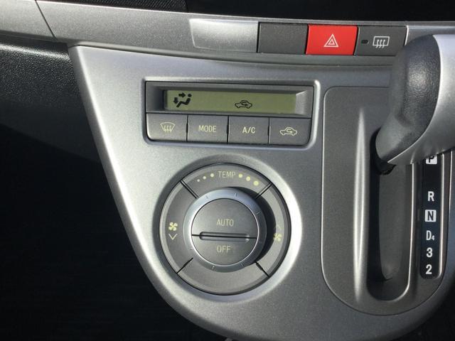ダイハツ ムーヴ カスタムX 全国1年間走行無制限保証付・ウィンカーミラー