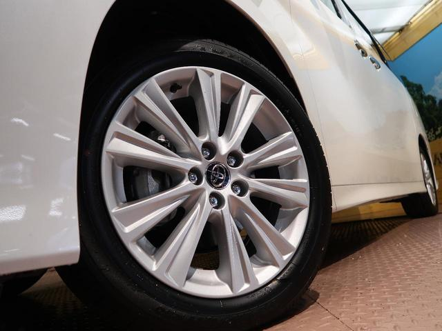 トヨタ ヴェルファイア 2.5Z Aエディション 新車未登録車 ムーンルーフ
