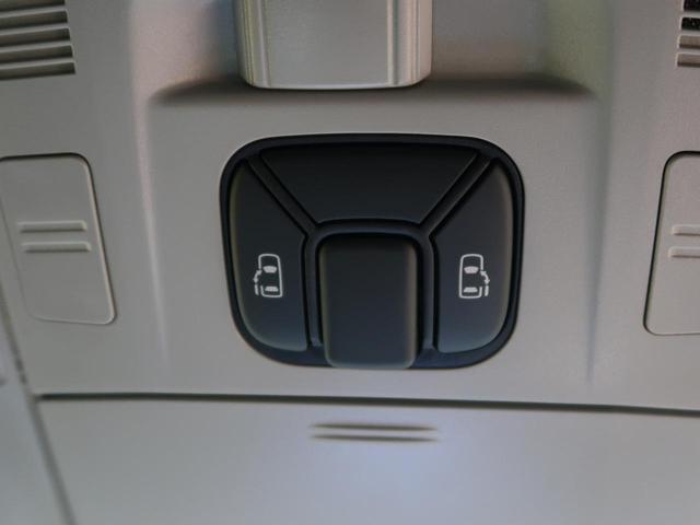 トヨタ ヴェルファイア 2.4Z SDナビ 両側電動スライドドア 8人乗り