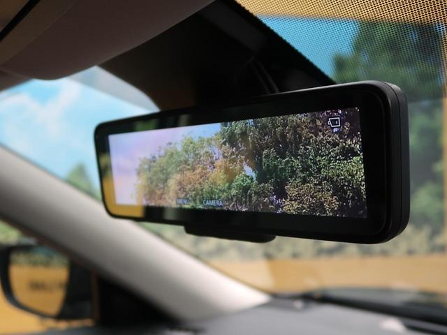 20Xi 登録済未使用車 全周囲カメラ(9枚目)