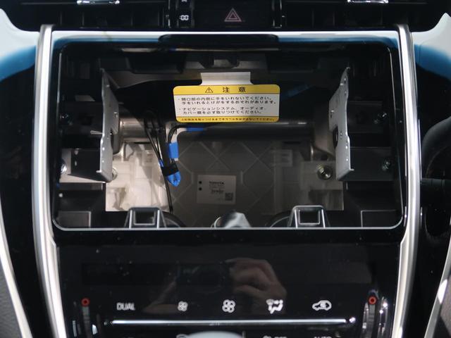 エレガンス 登録済未使用車 セーフティセンス(3枚目)