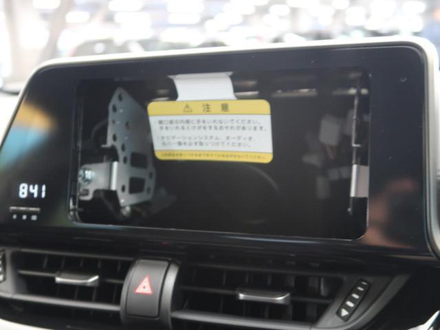 S-T LEDパッケージ 登録済未使用車 セーフティセンス(3枚目)
