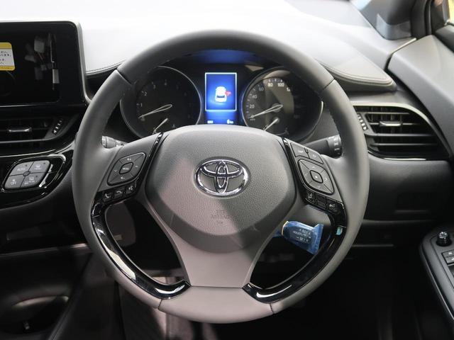 S-T LEDパッケージ 登録済未使用車 セーフティセンス(4枚目)