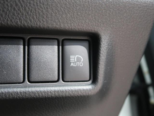 S-T LEDパッケージ 登録済未使用車 セーフティセンス(6枚目)