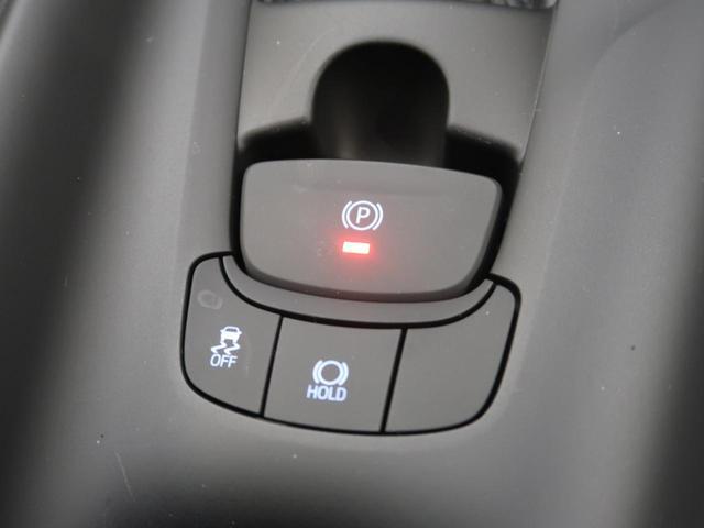 S-T LEDパッケージ 登録済未使用車 セーフティセンス(7枚目)