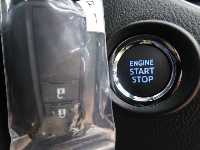S-T LEDパッケージ 登録済未使用車 セーフティセンス(9枚目)