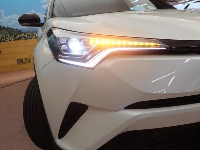 S-T LEDパッケージ 登録済未使用車 セーフティセンス(14枚目)