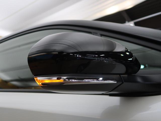 S-T LEDパッケージ 登録済未使用車 セーフティセンス(17枚目)