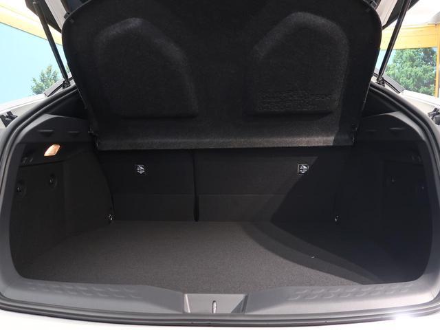 S-T LEDパッケージ 登録済未使用車 セーフティセンス(18枚目)