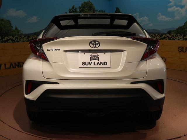 S-T LEDパッケージ 登録済未使用車 セーフティセンス(20枚目)