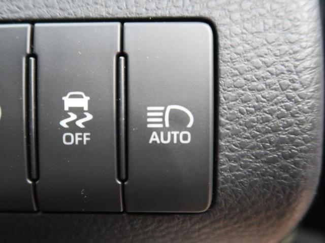 プレミアム モデリスタ 登録済未使用車 セーフティセンス(5枚目)