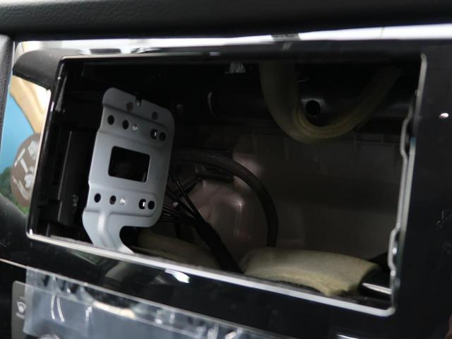 20Xi 登録済未使用車 全周囲カメラ(3枚目)