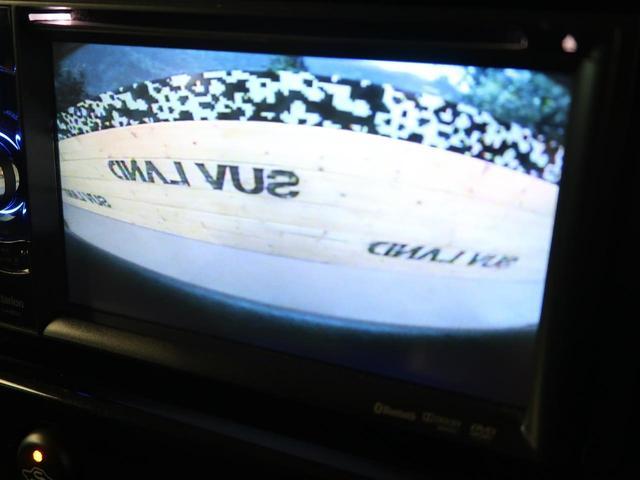 ベースグレード 社外SDナビ バックカメラ(4枚目)