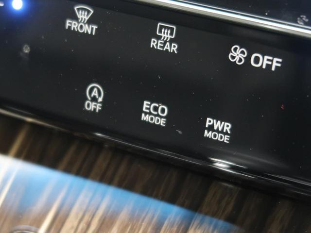 エレガンス 純正9インチナビ LEDヘッドライト(6枚目)