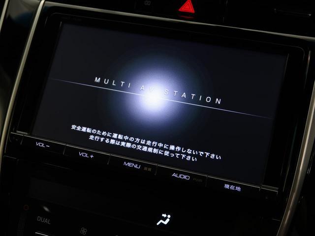 純正SDナビ!!音楽をSDに記録できるミュージックサーバーやフルセグTVの視聴も可能です☆高性能&多機能ナビでドライブも快適ですよ☆