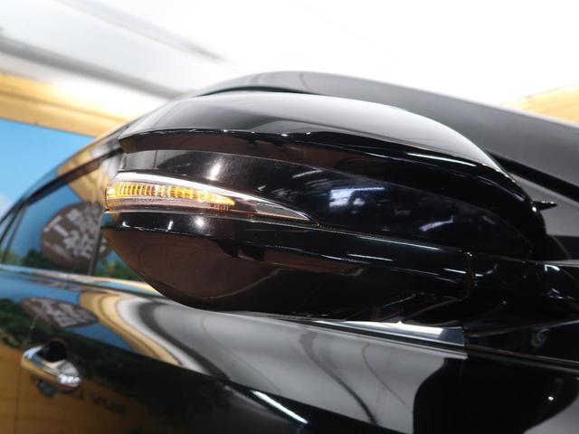エレガンス メーカーSDナビ アイボリー内装 LEDヘッド(17枚目)