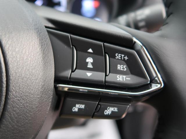 XD プロアクティブ 登録済未使用車 全周囲カメラ 地デジ(6枚目)