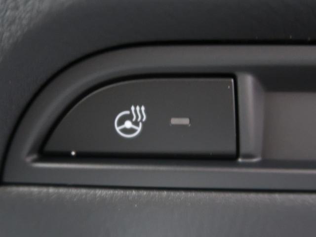 XD プロアクティブ 登録済未使用車 全周囲カメラ 地デジ(9枚目)
