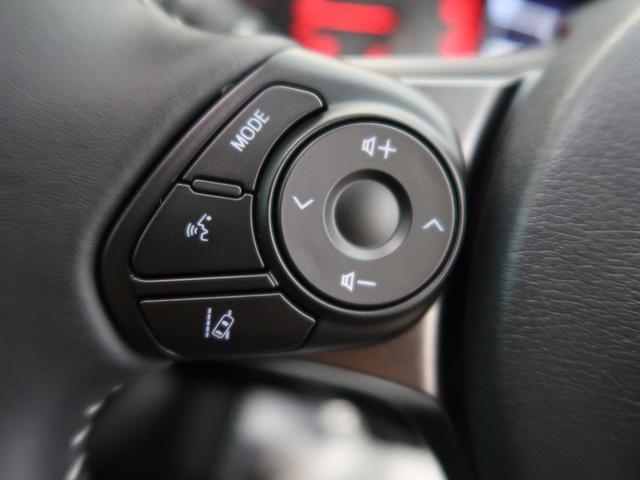 【レーンディパーチャーアラート】路上の白線(黄線)を単眼カメラで認識し、ドライバーがウインカー操作を行わずに車線をはみ出す可能性がある場合、ブザーとディスプレイ表示による警報でお知らせ!