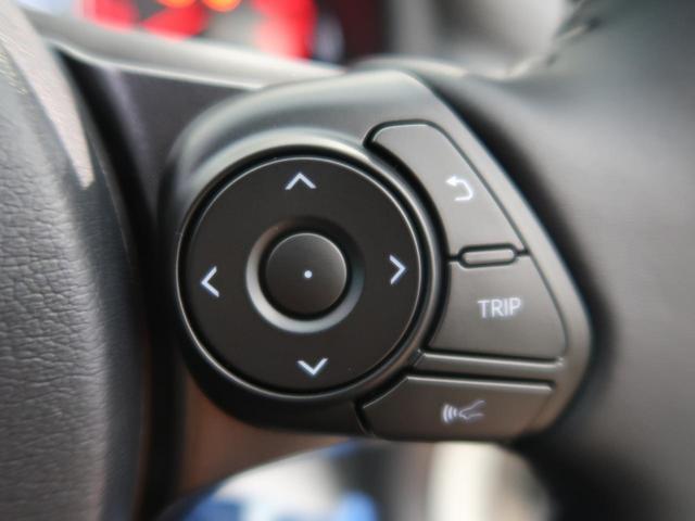 【レーダークルーズコントロール】ミリ波レーダーと単眼カメラで先行車を認識し、車速に応じた車間距離を保ちながら追従走行を支援!