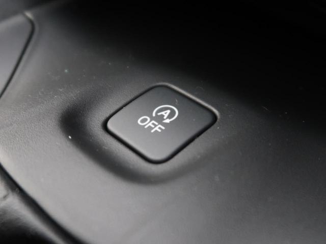 X・ホンダセンシング 登録済未使用車 LEDヘッド(7枚目)