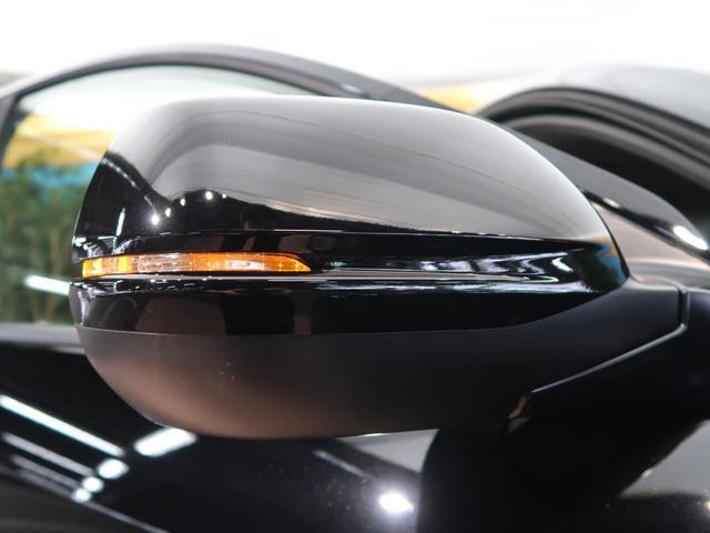 X・ホンダセンシング 登録済未使用車 LEDヘッド(16枚目)