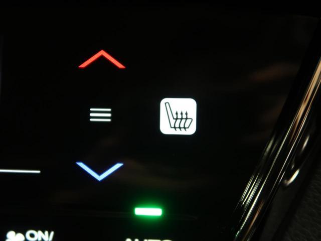 ハイブリッドZ 純正ナビ シティブレーキ LEDヘッド(8枚目)