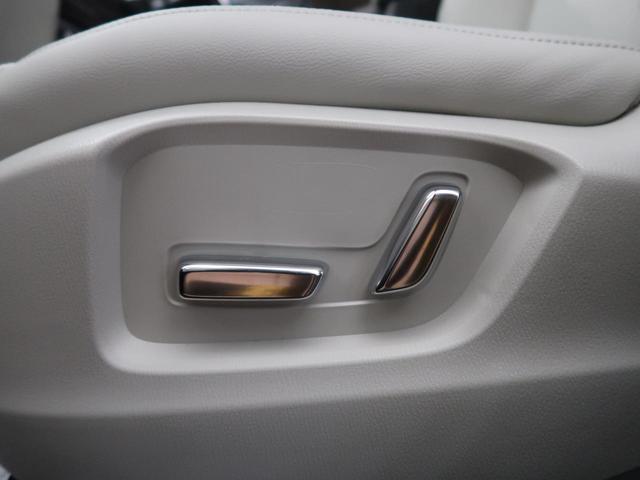 「マツダ」「CX-8」「SUV・クロカン」「福岡県」の中古車53