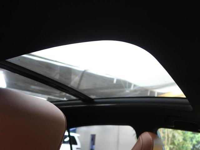 プレミアム 9型ナビ ムーンルーフ モデリスタエアロ(5枚目)