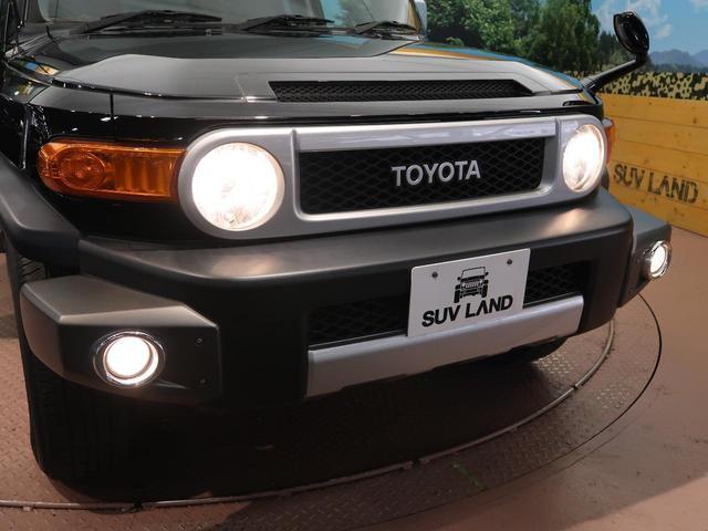 「トヨタ」「FJクルーザー」「SUV・クロカン」「福岡県」の中古車13