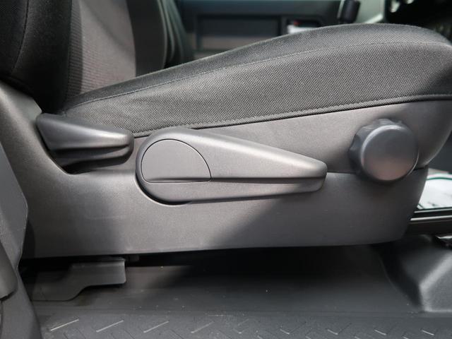 「トヨタ」「FJクルーザー」「SUV・クロカン」「福岡県」の中古車25