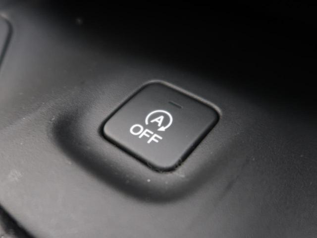 X 純正SDナビ シティブレーキ LEDヘッド(6枚目)