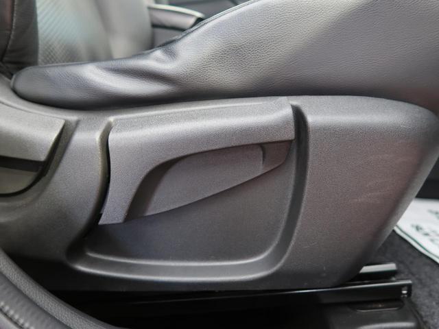 運転席は高さの調整が可能ですので、どなたでも運転しやすいです☆