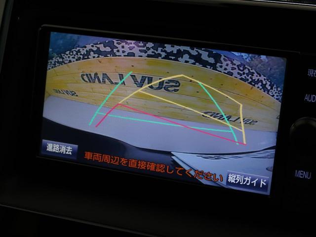 ZS 純正SDナビ バックカメラ 両側電動スライドドア(4枚目)