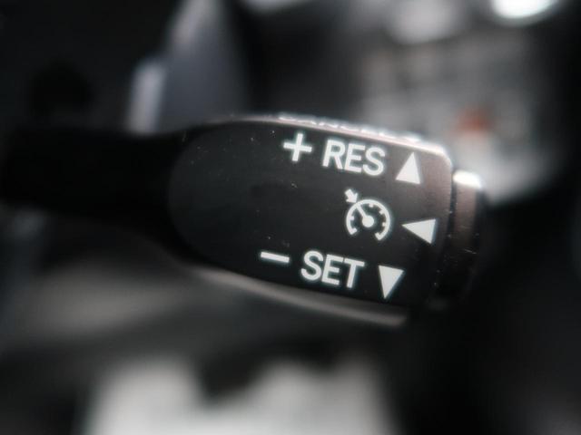 ZS 純正SDナビ バックカメラ 両側電動スライドドア(7枚目)