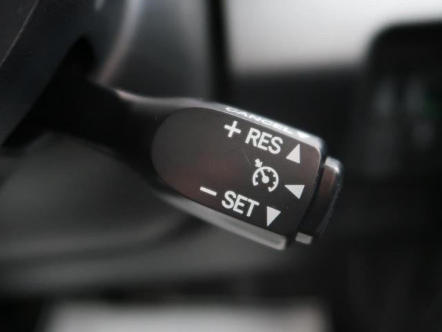 カスタムG S 両側電動スライドドア ETC(9枚目)