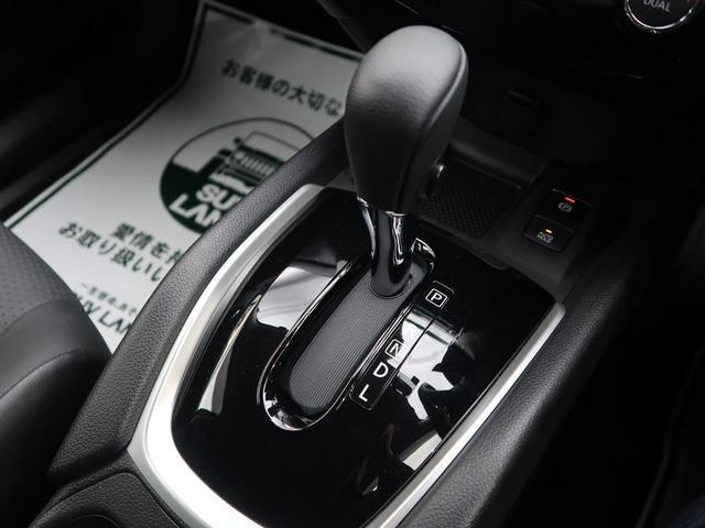 「日産」「エクストレイル」「SUV・クロカン」「石川県」の中古車45