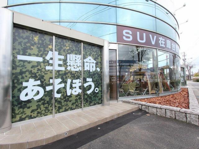 「日産」「エクストレイル」「SUV・クロカン」「石川県」の中古車72