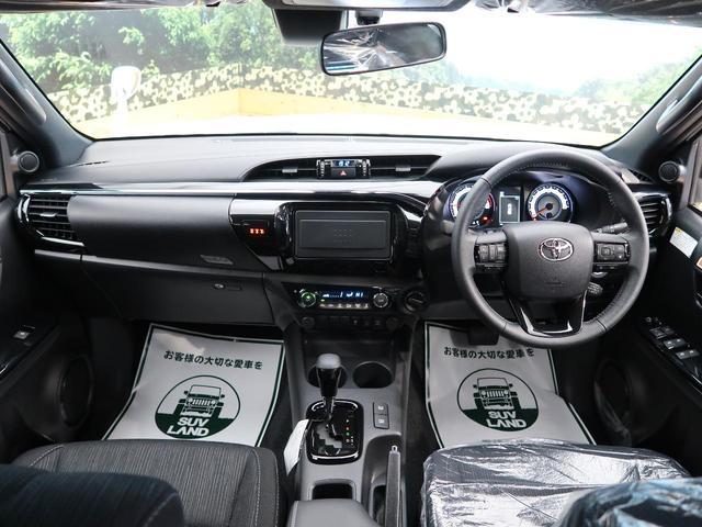 SUVLAND北九州店☆当社はSUV在庫台数日本一!!(2019年4月東京商工リサーチ調べ)SUVはもちろん、国産車から輸入車まで幅広く取り扱っておりますのでお車探しはぜひ当社にお任せください♪