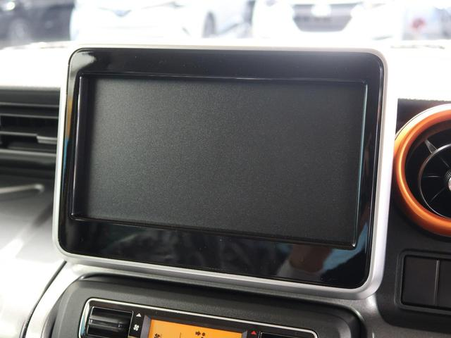 ハイブリッドXZ 届出済未使用車 両側電動スライドドア(3枚目)