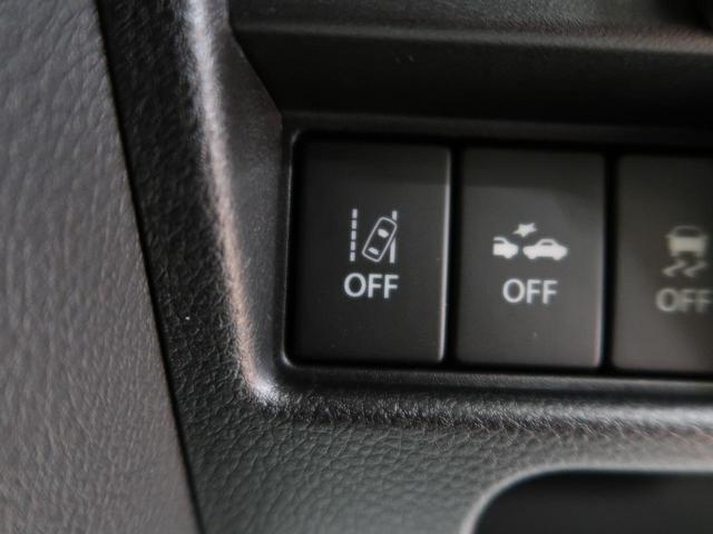 ハイブリッドXZ 届出済未使用車 両側電動スライドドア(5枚目)