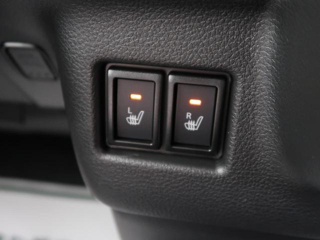 ハイブリッドXZ 届出済未使用車 両側電動スライドドア(7枚目)