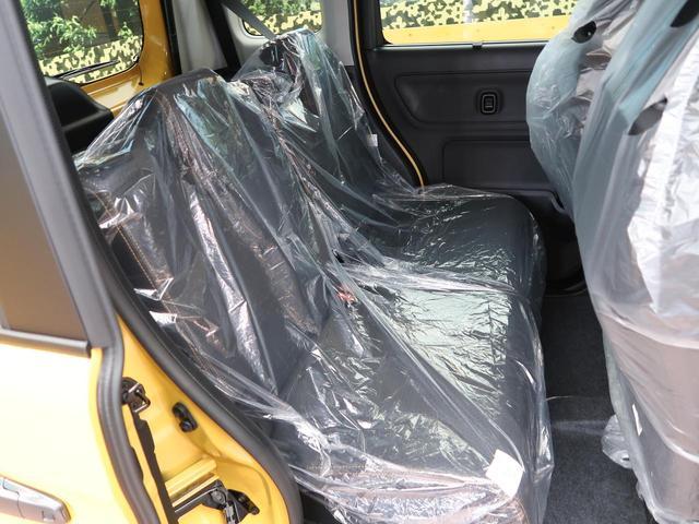 ハイブリッドXZ 届出済未使用車 両側電動スライドドア(12枚目)