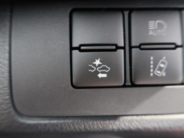 【プリクラッシュセーフティシステム】警報ブザーとディスプレイ表示で衝突の可能性を知らせ、ブレーキを踏めた場合はプリクラッシュブレーキアシスト!踏めなかった場合はシステムを作動させ、衝突回避、被害軽減!